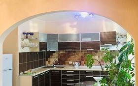 1-комнатная квартира, 40 м², 4/10 этаж, Чокана Валиханова 159 — Шакерима за 10.5 млн 〒 в Семее