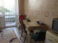 2-комнатная квартира, 55 м², 5/5 этаж помесячно