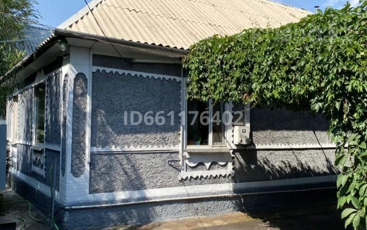 4-комнатный дом, 103 м², 9.23 сот., Таншолпан за 26 млн 〒 в Коксай (пути Ильича)