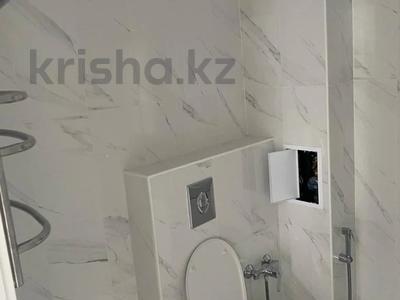 2-комнатная квартира, 61 м², 4/8 этаж, 37-я за 36 млн 〒 в Нур-Султане (Астане), Есильский р-н