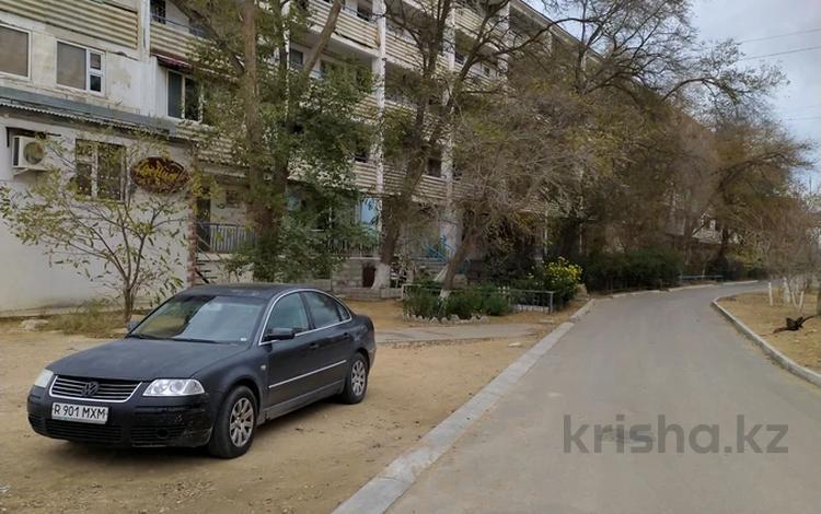 Офис площадью 71.9 м², 7 мкр. 27 дом за 25 млн 〒 в Актау
