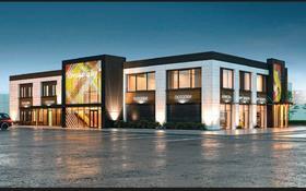 Офис площадью 1157 м², Маскеу 9 за 2 500 〒 в Нур-Султане (Астане), Сарыарка р-н