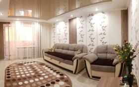 2-комнатная квартира, 65 м², 1/5 этаж посуточно, Толстого-Каирбекова 53 — ЦУМ за 12 000 〒 в Костанае