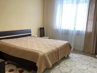 3-комнатная квартира, 69 м², 1/5 этаж по часам, Махамбета 125 — Азаттык за 2 000 〒 в Атырау