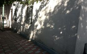 3-комнатная квартира, 101 м², 1/2 этаж, мкр Калкаман-2, улица Жансугурова — Айбергенова за 16.8 млн 〒 в Алматы, Наурызбайский р-н