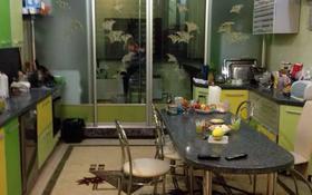 4-комнатная квартира, 170 м² помесячно, 14 мкр 58 за 400 000 〒 в Актау