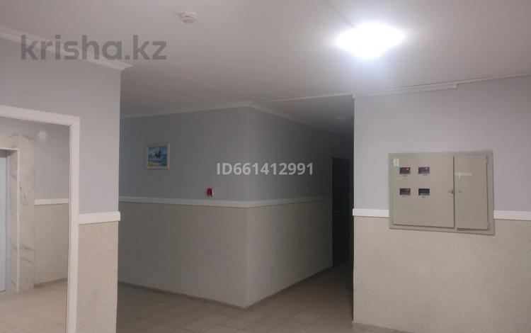 3-комнатная квартира, 96 м², 9/12 этаж, Акан серы 16 — Ул. Тлендиева за 21.5 млн 〒 в Нур-Султане (Астана), Сарыарка р-н