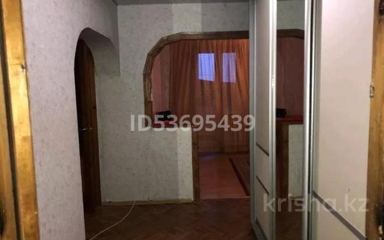 3-комнатная квартира, 69 м², 5/5 этаж, Гоголя 61 за 14.5 млн 〒 в Костанае