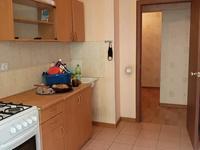 3-комнатная квартира, 67 м², 5/9 этаж помесячно