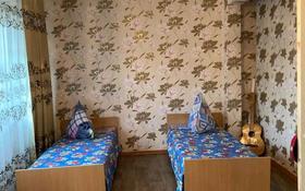 3-комнатный дом посуточно, 50 м², 7 сот., Торангалык за 30 000 〒 в Балхаше
