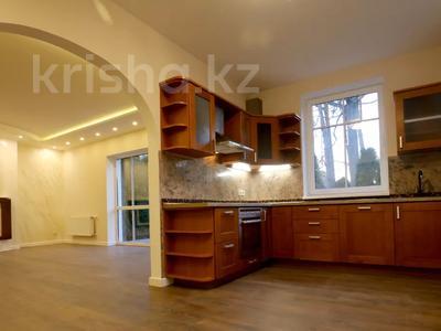 4-комнатная квартира, 237 м², 1/3 этаж, Юрмала за ~ 86.2 млн 〒