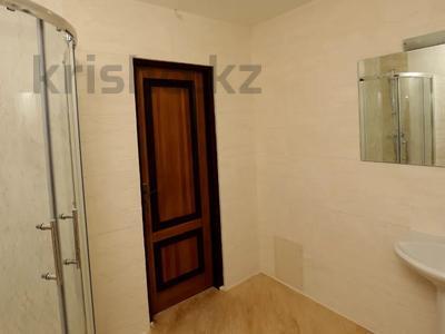 4-комнатная квартира, 237 м², 1/3 этаж, Юрмала за ~ 86.2 млн 〒 — фото 10