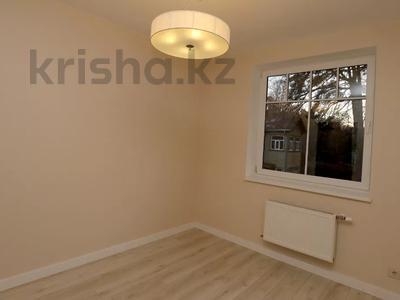 4-комнатная квартира, 237 м², 1/3 этаж, Юрмала за ~ 86.2 млн 〒 — фото 12