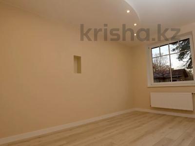 4-комнатная квартира, 237 м², 1/3 этаж, Юрмала за ~ 86.2 млн 〒 — фото 13