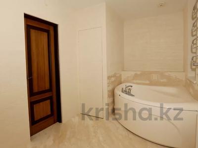 4-комнатная квартира, 237 м², 1/3 этаж, Юрмала за ~ 86.2 млн 〒 — фото 14