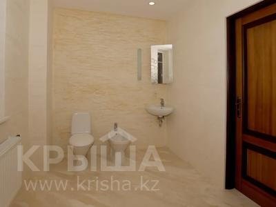 4-комнатная квартира, 237 м², 1/3 этаж, Юрмала за ~ 86.2 млн 〒 — фото 15