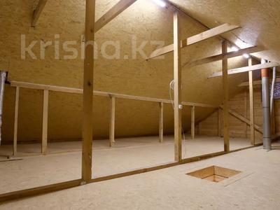 4-комнатная квартира, 237 м², 1/3 этаж, Юрмала за ~ 86.2 млн 〒 — фото 16