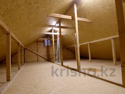 4-комнатная квартира, 237 м², 1/3 этаж, Юрмала за ~ 86.2 млн 〒 — фото 17