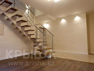 4-комнатная квартира, 237 м², 1/3 этаж, Юрмала за ~ 86.2 млн 〒 — фото 2