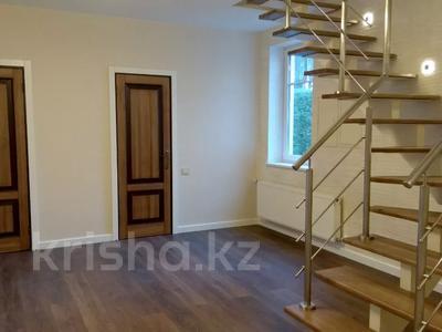 4-комнатная квартира, 237 м², 1/3 этаж, Юрмала за ~ 86.2 млн 〒 — фото 3