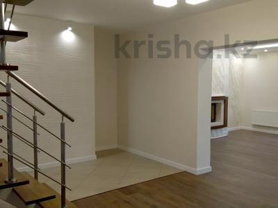 4-комнатная квартира, 237 м², 1/3 этаж, Юрмала за ~ 86.2 млн 〒 — фото 4