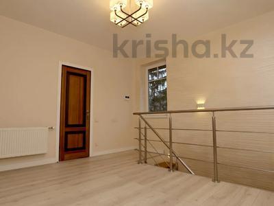 4-комнатная квартира, 237 м², 1/3 этаж, Юрмала за ~ 86.2 млн 〒 — фото 5