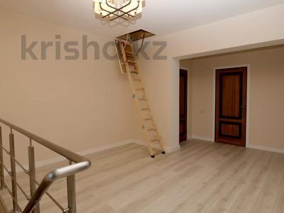 4-комнатная квартира, 237 м², 1/3 этаж, Юрмала за ~ 86.2 млн 〒 — фото 6