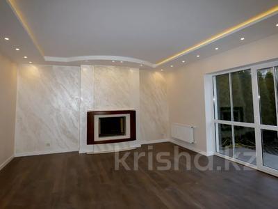 4-комнатная квартира, 237 м², 1/3 этаж, Юрмала за ~ 86.2 млн 〒 — фото 7