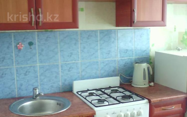1-комнатная квартира, 30 м², 5/5 этаж помесячно, Ауельбекова 137 — СтройМарт за 70 000 〒 в Кокшетау