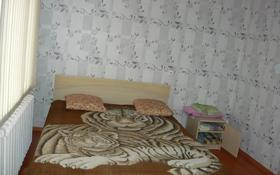 1-комнатная квартира, 33 м², 1/5 этаж посуточно, Ермекова 29 за 4 000 〒 в Караганде, Казыбек би р-н