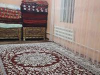 4-комнатный дом, 68 м²