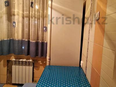 1-комнатная квартира, 33 м², 3/4 этаж посуточно, Жарокова 163 — Сатпаева за 6 000 〒 в Алматы, Бостандыкский р-н — фото 3