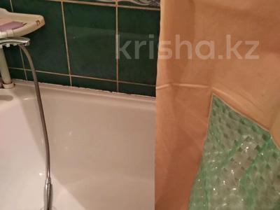 1-комнатная квартира, 33 м², 3/4 этаж посуточно, Жарокова 163 — Сатпаева за 6 000 〒 в Алматы, Бостандыкский р-н — фото 6