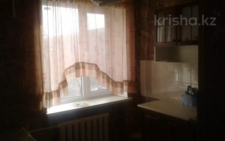 2-комнатная квартира, 50 м², 2/5 этаж посуточно, Азаттык 65 за 6 000 〒 в Атырау