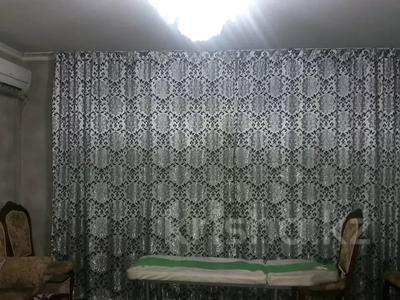4-комнатная квартира, 90 м², 1/10 этаж, Шакарима 86 за 21 млн 〒 в Семее
