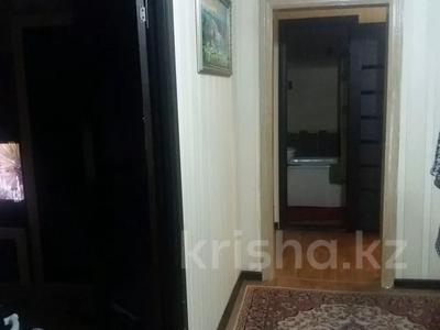 4-комнатная квартира, 90 м², 1/10 этаж, Шакарима 86 за 21 млн 〒 в Семее — фото 2