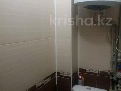4-комнатная квартира, 90 м², 1/10 этаж, Шакарима 86 за 21 млн 〒 в Семее — фото 4