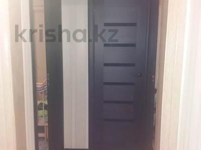 4-комнатная квартира, 90 м², 1/10 этаж, Шакарима 86 за 21 млн 〒 в Семее — фото 5
