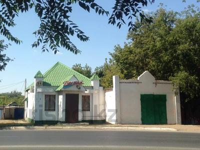 Здание, площадью 200 м², Чагано-Набережная — Алмазова за 40 млн 〒 в Уральске