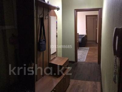 2-комнатная квартира, 45 м², 2/3 этаж, мкр Коктем-2, Ауэзова — Габдуллина за 18 млн 〒 в Алматы, Бостандыкский р-н — фото 11