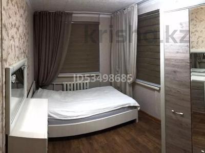 2-комнатная квартира, 45 м², 2/3 этаж, мкр Коктем-2, Ауэзова — Габдуллина за 18 млн 〒 в Алматы, Бостандыкский р-н