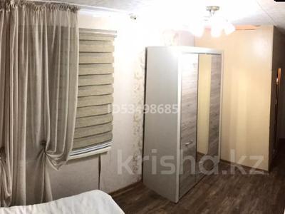 2-комнатная квартира, 45 м², 2/3 этаж, мкр Коктем-2, Ауэзова — Габдуллина за 18 млн 〒 в Алматы, Бостандыкский р-н — фото 2