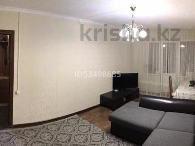2-комнатная квартира, 45 м², 2/3 этаж, мкр Коктем-2, Ауэзова — Габдуллина за 18 млн 〒 в Алматы, Бостандыкский р-н — фото 5