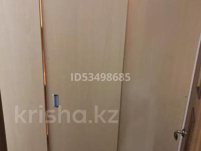 2-комнатная квартира, 45 м², 2/3 этаж, мкр Коктем-2, Ауэзова — Габдуллина за 18 млн 〒 в Алматы, Бостандыкский р-н — фото 3
