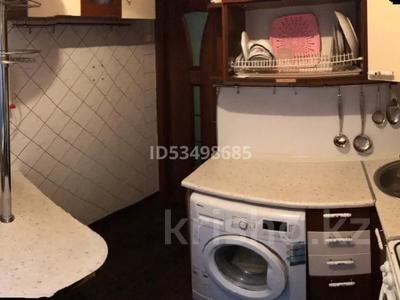 2-комнатная квартира, 45 м², 2/3 этаж, мкр Коктем-2, Ауэзова — Габдуллина за 18 млн 〒 в Алматы, Бостандыкский р-н — фото 8