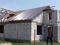 4-комнатный дом, 208 м², 5 сот., Придорожный 19/7 за 8.5 млн 〒 в Уральске