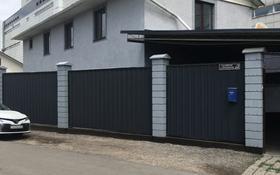 6-комнатный дом, 154 м², 0.0225 сот., мкр Акбулак 2 — Жумабеков за 30 млн 〒 в Алматы, Алатауский р-н