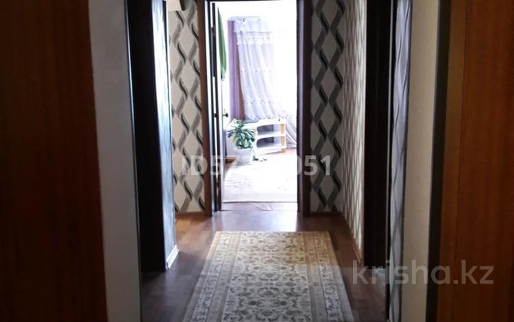 4-комнатный дом, 92.3 м², 9 сот., Ерганат кошербаев за 12.5 млн 〒 в Экибастузе