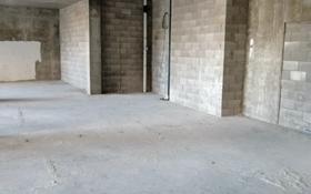 Помещение площадью 255 м², проспект Кабанбай Батыра 13 за ~ 1.3 млн 〒 в Нур-Султане (Астана), Есиль р-н