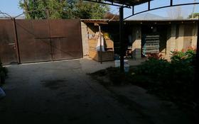 6-комнатный дом, 140 м², 10 сот., мкр Игилик 3 за 15 млн 〒 в Шымкенте, Абайский р-н